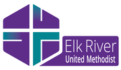 ELK RIVER UNITED METHODIST CHURCH